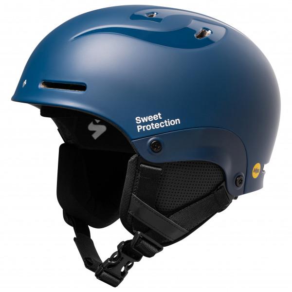 Sweet Protection - Blaster II MIPS Helmet - Skihjelm