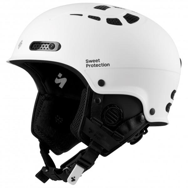 Sweet Protection - Igniter II Helmet - Laskettelukypärä