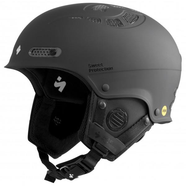 Sweet Protection - Igniter II MIPS Helmet - Skihelm