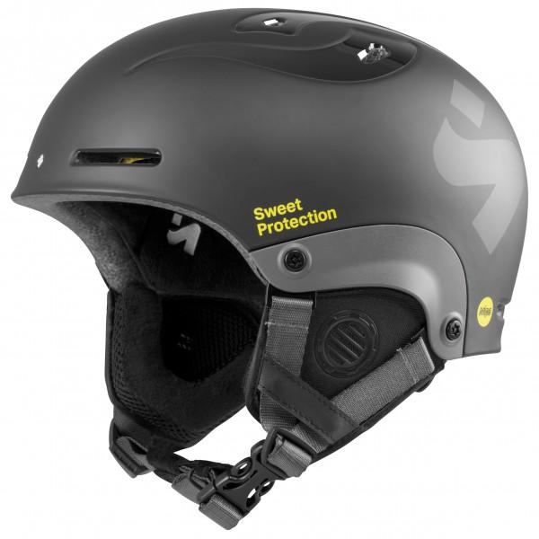 Sweet Protection - Kid's Blaster II MIPS Helmet - Skihjelm