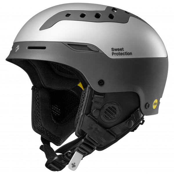 Sweet Protection - Switcher MIPS Helmet - Casco de esquí