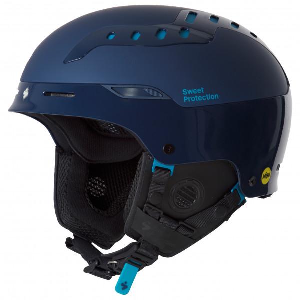 Sweet Protection - Switcher MIPS Helmet - Skihjelm