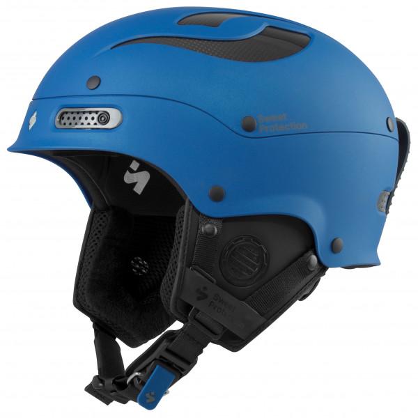 Sweet Protection - Trooper II Helmet - Skidhjälm