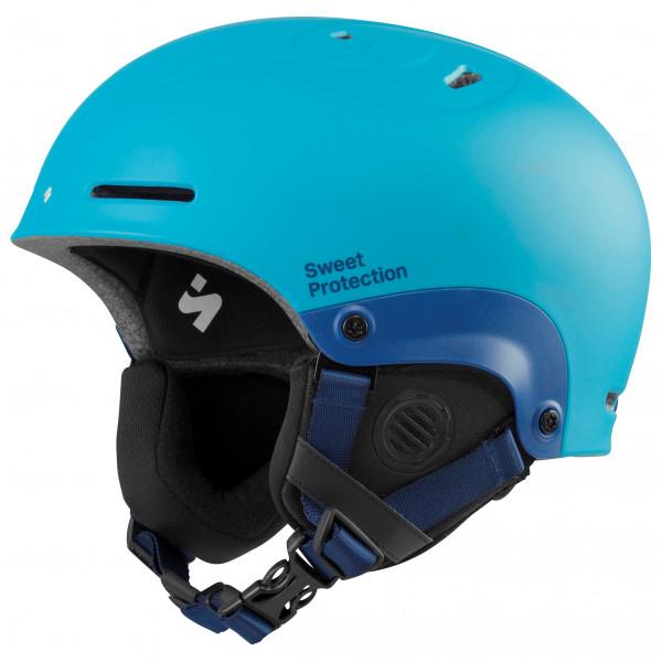 Sweet Protection - Women's Blaster II Helmet - Laskettelukypärä