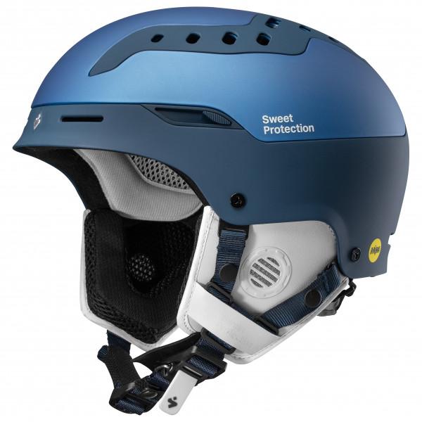 Sweet Protection - Women's Switcher MIPS Helmet - Ski helmet