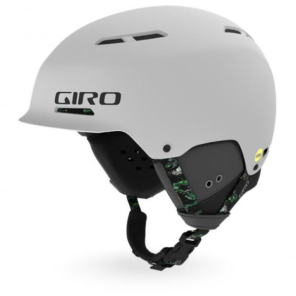 Giro - Trig MIPS - Skihjelm
