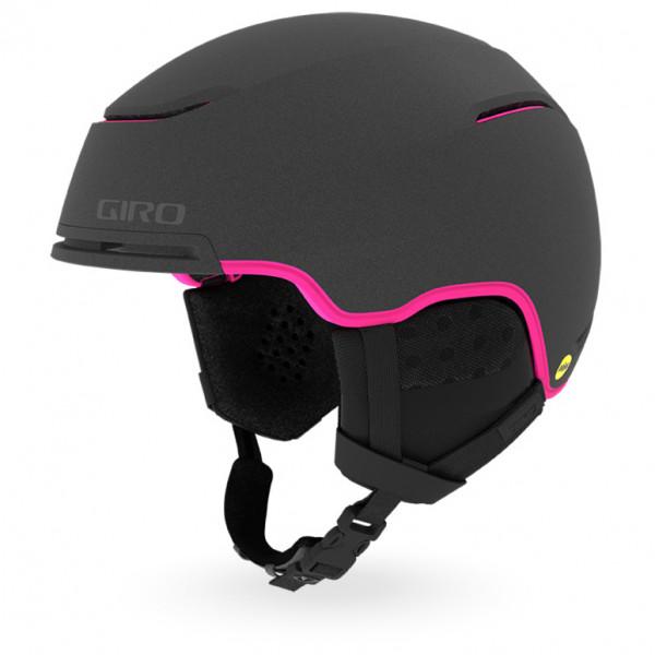 Giro - Women's Terra MIPS - Ski helmet