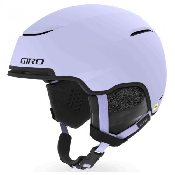 Giro - Women's Terra MIPS - Skihelm
