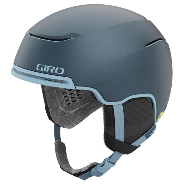 Giro - Women's Terra MIPS - Skihjelm