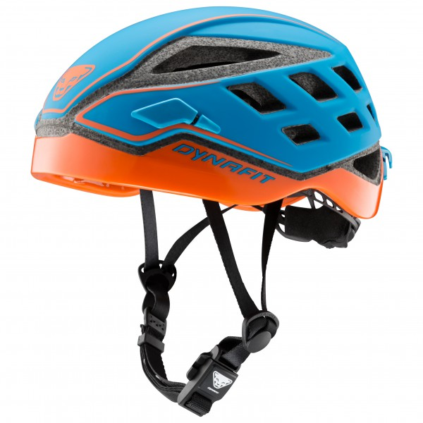 Dynafit - Radical Helmet - Skihelm