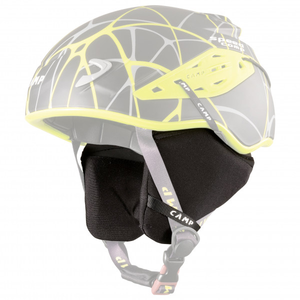 Camp - Speed Comp Ear Protection - Skihelm