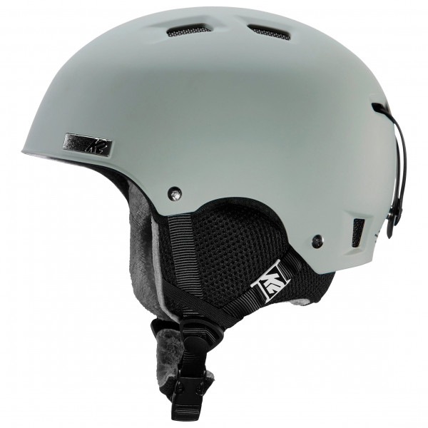 K2 - Verdict - Ski helmet