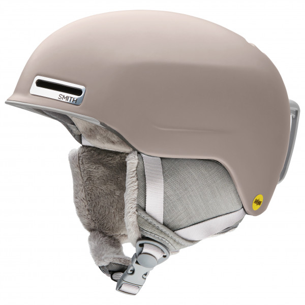 Smith - Women's Allure MIPS - Ski helmet