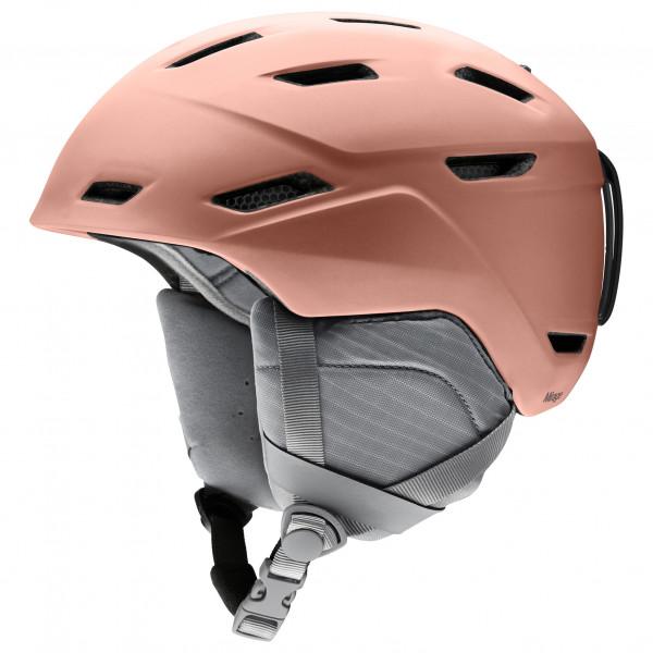 Smith - Women's Mirage - Ski helmet