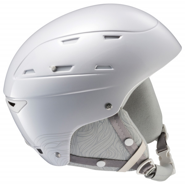 Rossignol - Women's Reply Impacts - Ski helmet