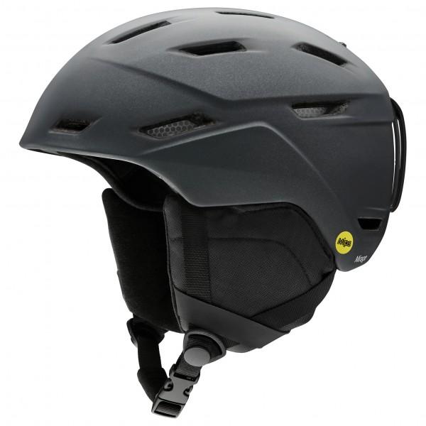 Smith - Women's Mirage MIPS - Ski helmet