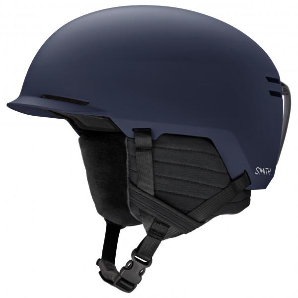 Smith - Women's Scout - Ski helmet