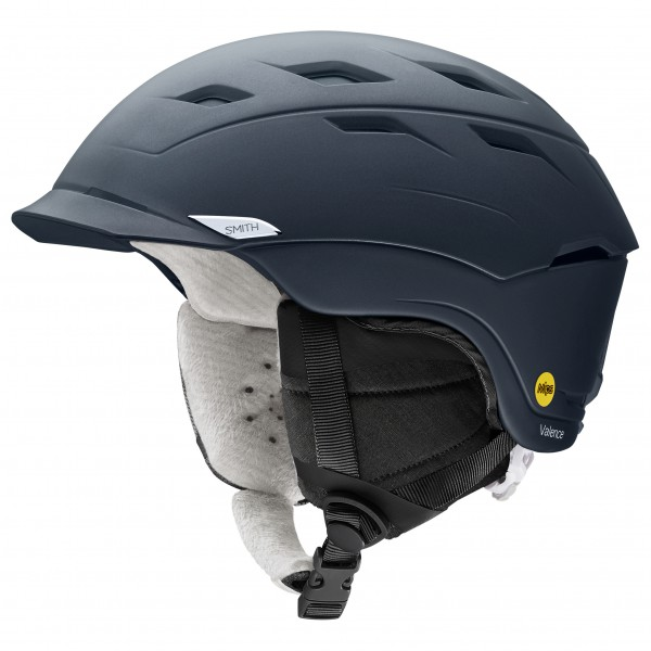 Smith - Women's Valence MIPS - Skihelm