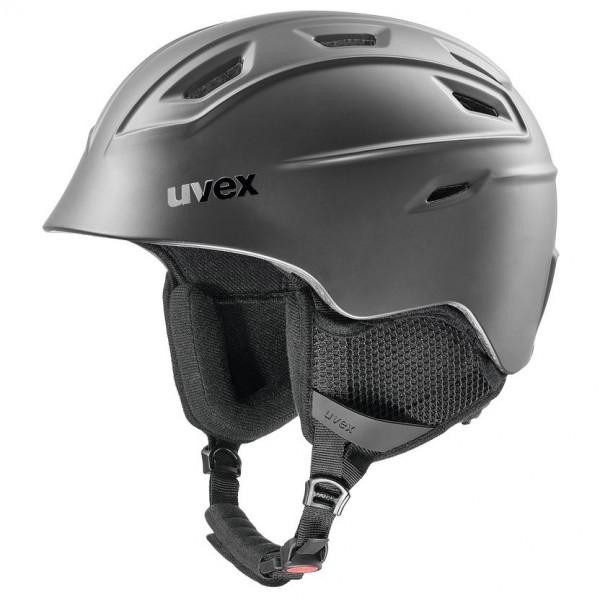 Uvex - Fierce - Skihjelm