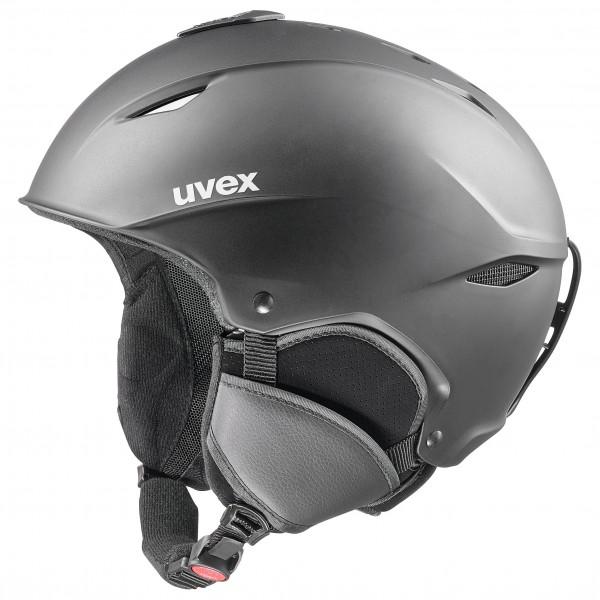 Uvex - Primo - Skidhjälm