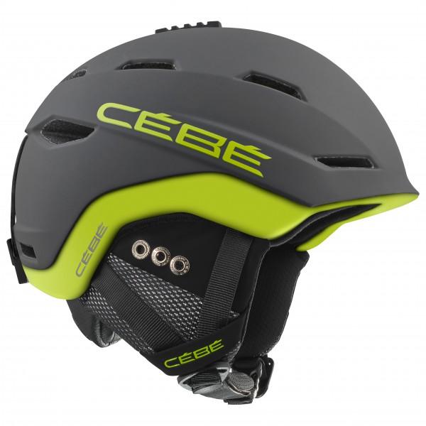 Cébé - Venture - Ski helmet