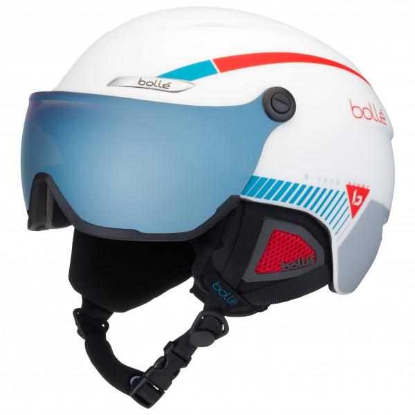Bollé - B-Yond Visor S2 - Ski helmet