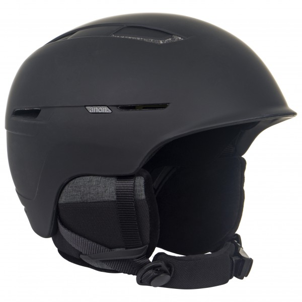 Anon - Invert Mips - Ski helmet