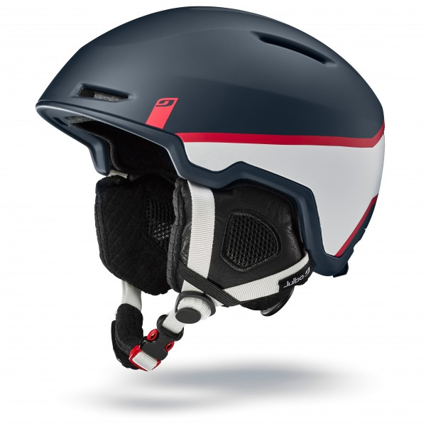 Julbo - Gravity - Ski helmet