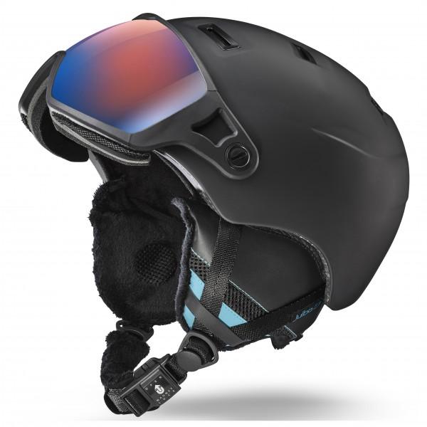 Julbo - Strato Spectron 3 - Ski helmet
