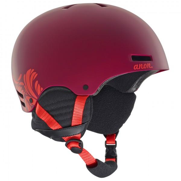 Anon - Women's Greta - Ski helmet