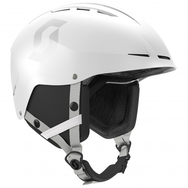 Scott - Helmet Apic - Skihelm