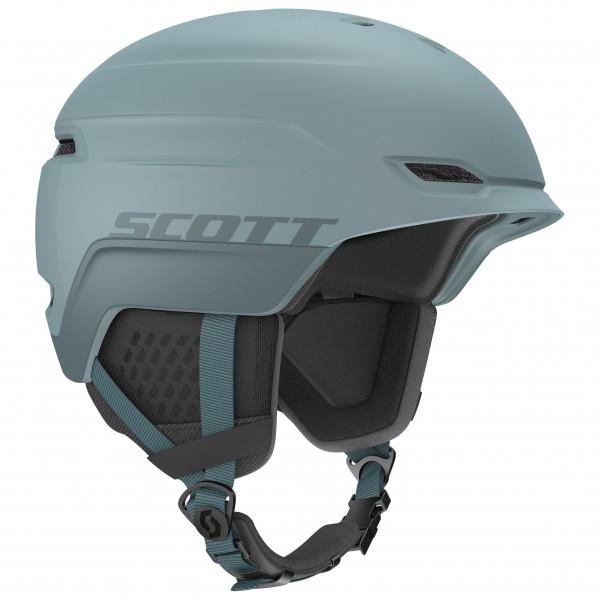 Scott - Helmet Chase 2 Plus - Skidhjälm