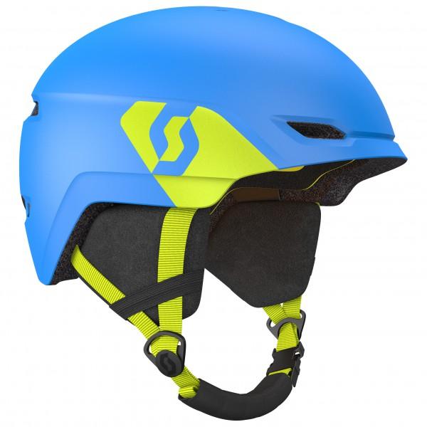 Scott - Kid's Helmet Keeper 2 Plus - Skihelm