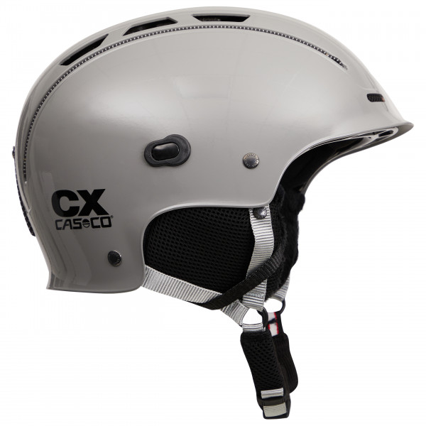 CASCO - CX-3-Icecube - Ski helmet