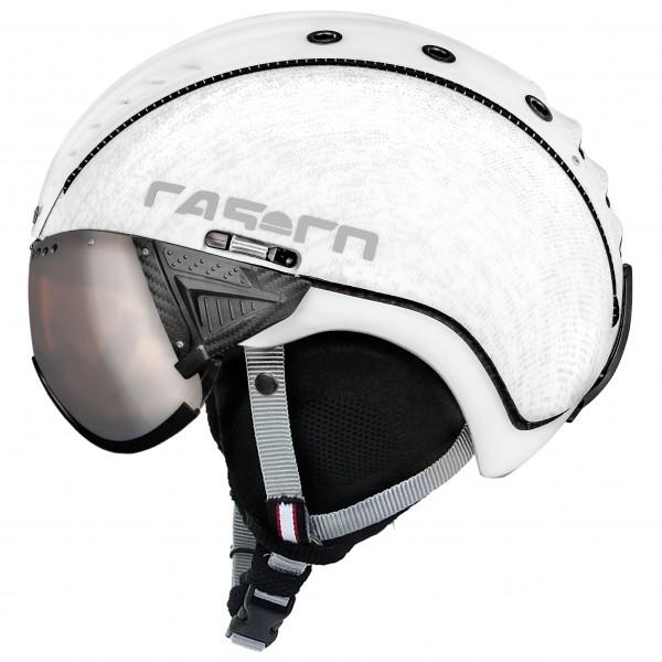 CASCO - SP-2 Visier - Ski helmet