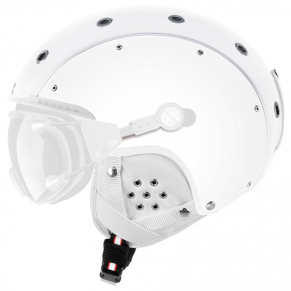 CASCO - SP-3 Airwolf - Casque de ski