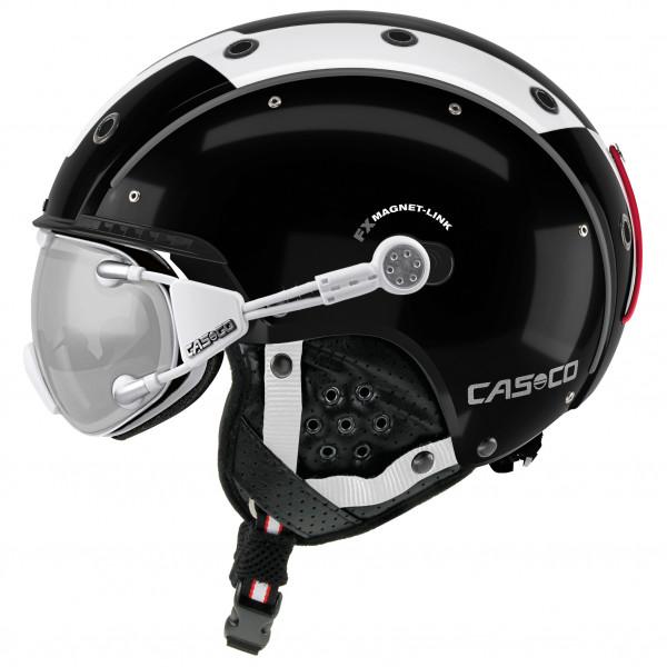 CASCO - SP-3 comp. - Skidhjälm