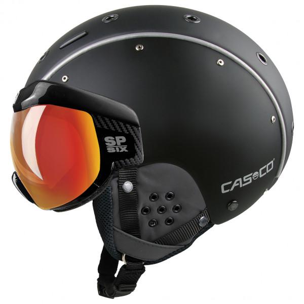 CASCO - SP-6 Visier - Skihjelm