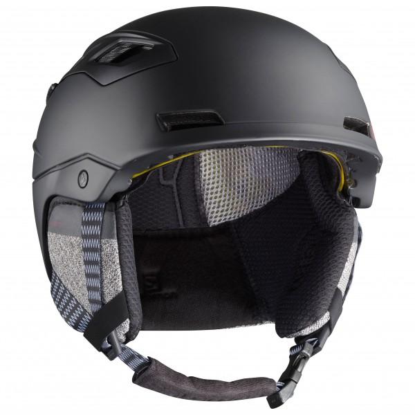Salomon - QST Charge MIPS - Ski helmet