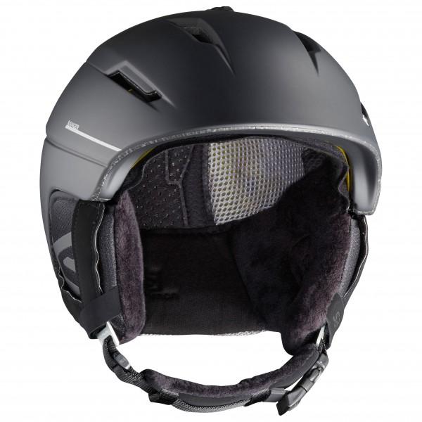 Salomon - Ranger² C.Air MIPS - Ski helmet