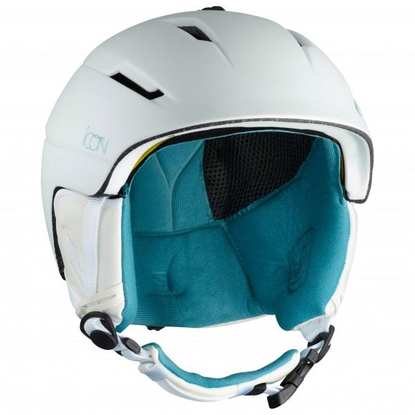 Salomon - Women's Icon² MIPS - Ski helmet