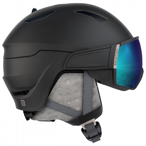 Salomon - Women's Mirage S - Skihelm