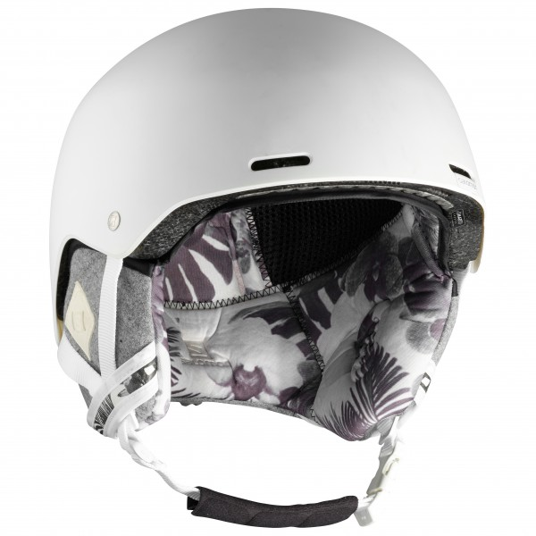 Salomon - Women's Spell + - Casque de ski