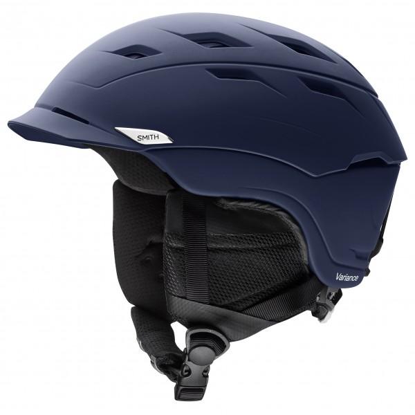 Smith - Variance - Ski helmet
