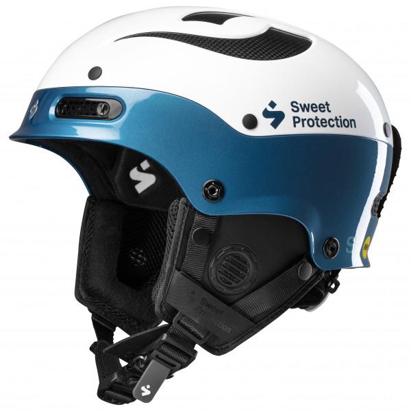 Sweet Protection - Trooper II SL MIPS Helmet - Skihjelm