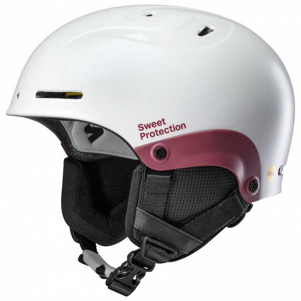 Sweet Protection - Women's Blaster II MIPS Helmet - Skihjelm