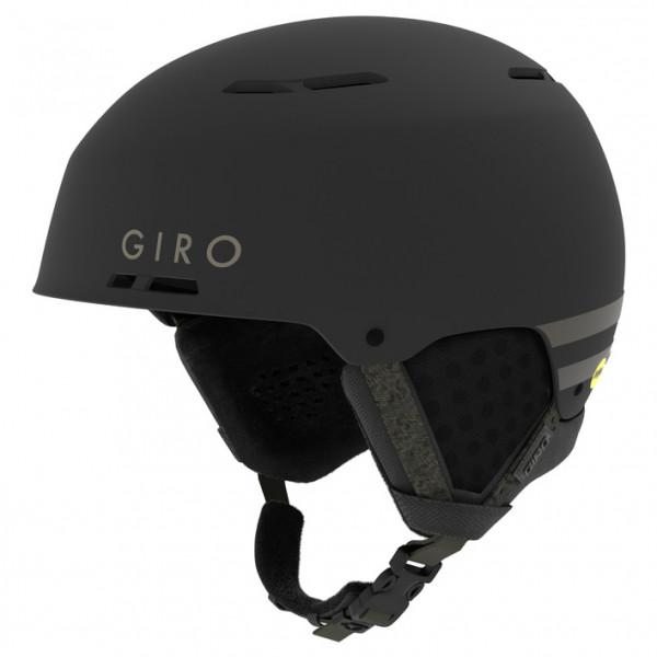 Giro - Emerge MIPS - Skihelm