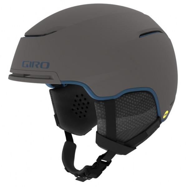 Giro - Jackson MIPS - Skihjelm