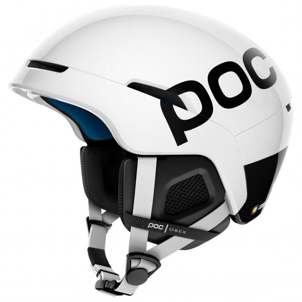 POC - Obex BC Spin - Skihelm