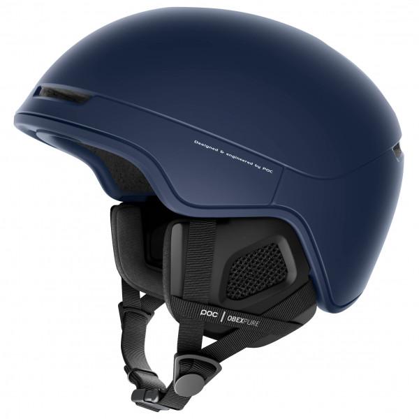 POC - Obex Pure - Ski helmet